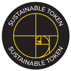 sustainable platform